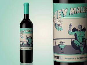 vino-hey-malbec-caja-x-6-botellas-991001-MLA20262833402_032015-O
