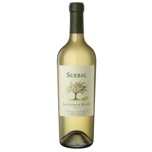 Atamisque-Serbal-Sauvignon-Blanc1