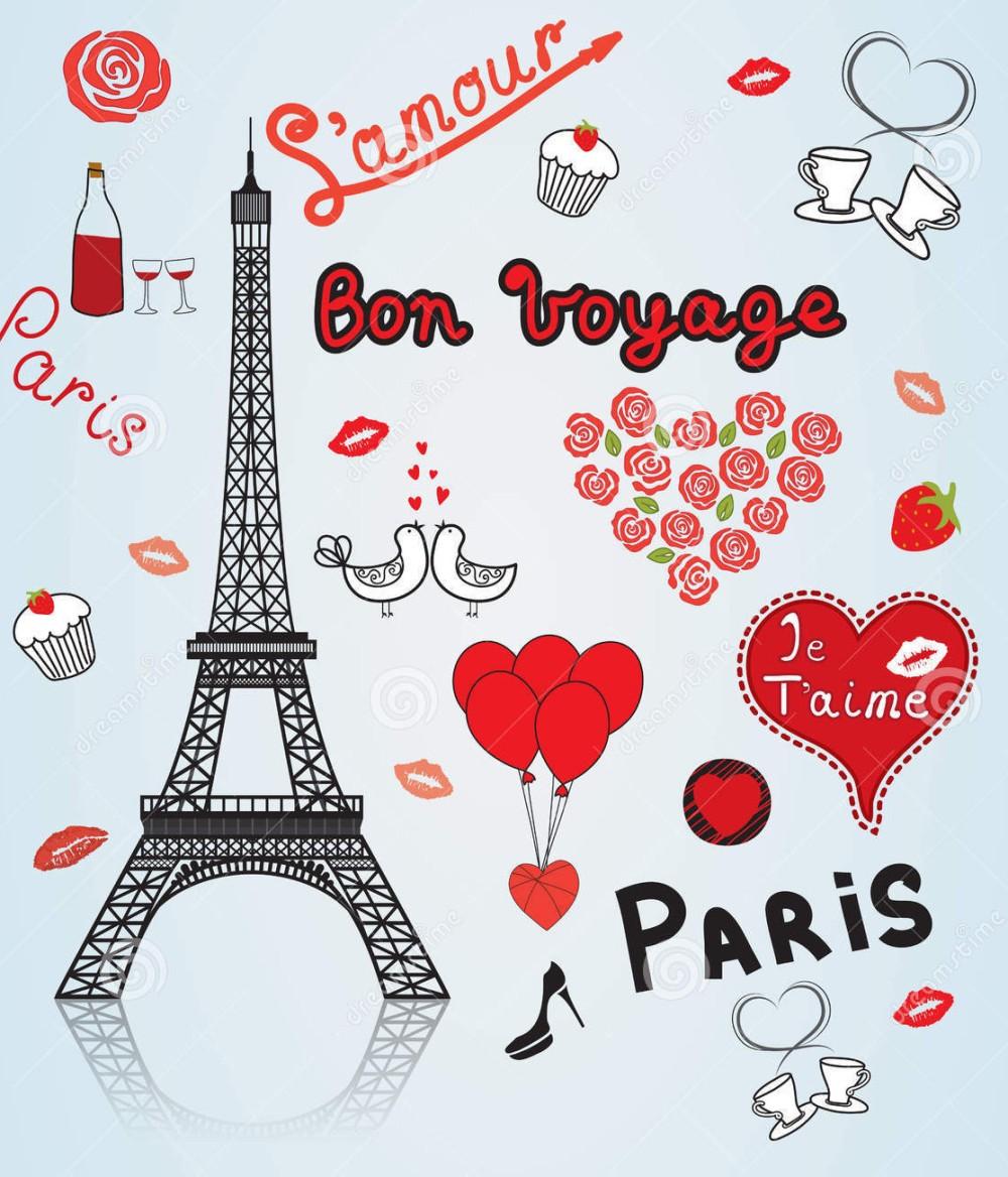 parís-francia-amor-29177954