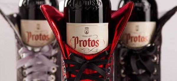 Protos_Maya_Plata1-e1386231610223