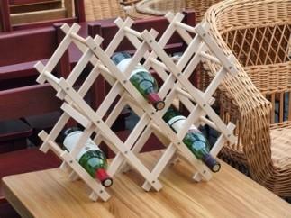 Cómo-hacer-tres-botelleros-diferentes