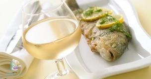 vino-blanco-pescado
