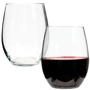copa-copon-sin-pie-sin-tallo-vino-vaso-x-6-piezas-oferta-8151-mla20001136252_112013-o-61f8e3c20bc506fc6165019464282d03-320-0