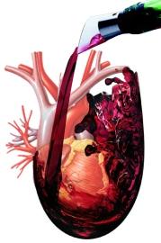 vino-tinto1