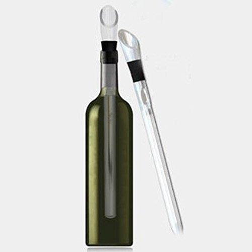 enfriador-de-vinos-palo-corte-rapido-u-en-forma-651411-MCO20550571329_012016-O