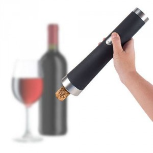 sacacorchos-electrico-para-botellas-de-vino-9665662z3-00000067-300x300