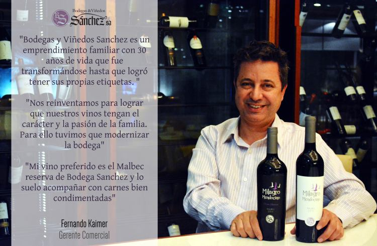 Entrevista Fernando Kaimer-1
