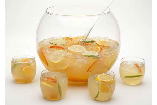 elixir-de-verano-8-recetas-de-sangria-para-beber-toda-la-temporada-photo2