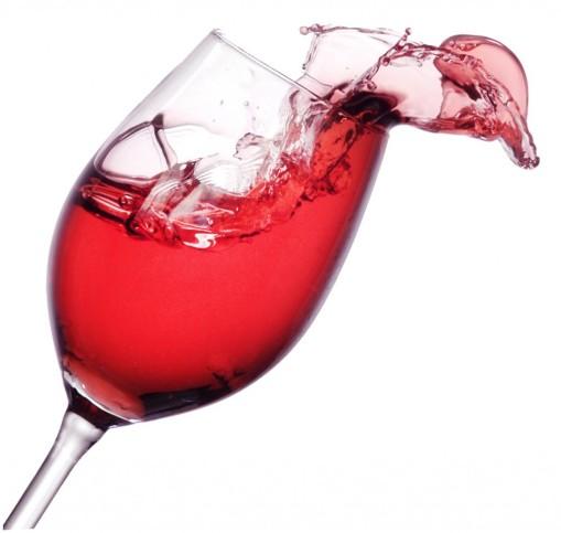 rose_wine_glass-1024x973
