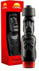 pisco-capel-moai-reservado-chileno-en-san-isidro-780911-mla20660903851_042016-o
