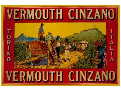 vermouth-03