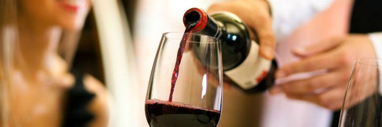 errores-desesperantes-servicio-vino-restaurantes