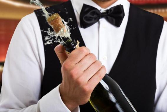 abrir-champan-cava
