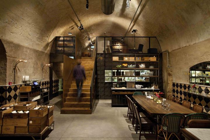 JAJO-wine-bar-restaurant-by-Dan-Troim-Tel-Aviv-Israel.jpg