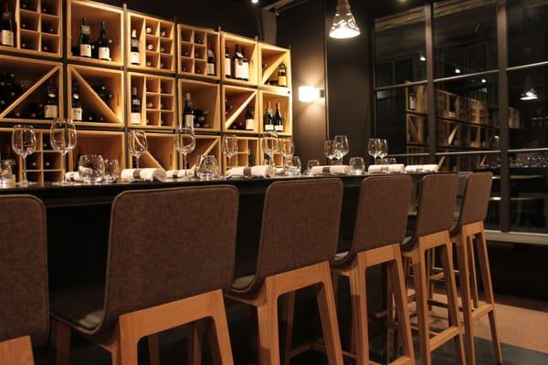 wine bar Francia.jpg