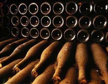 676_vinos fraccionados
