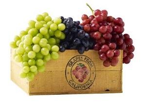 Grapes-CTGC