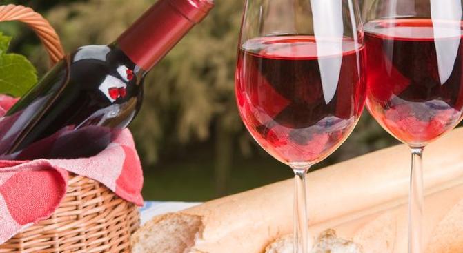 winecountry