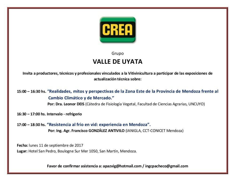 CREA_VALLE DE UYATA-1-1