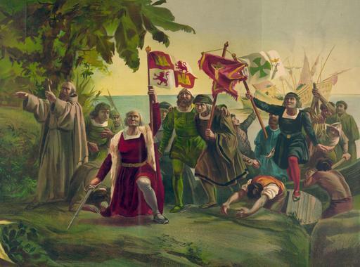 La-viruela-y-el-sarampion-fueron-perfectos-aliados-en-el-exito-de-conquista-espanola-de-America_image_380