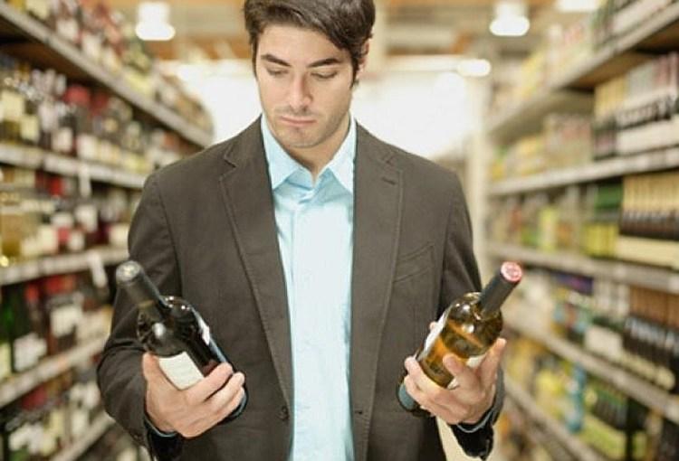 comparar-vinos