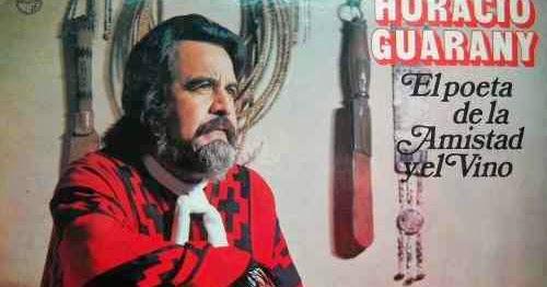 horacio-guarany-el-poeta-amistad-y-vino-lp-vinilo-nuevo_MLA-O-118650821_4773